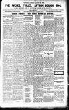 Kerryman Saturday 03 September 1904 Page 7