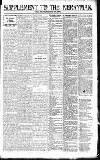 Kerryman Saturday 03 September 1904 Page 8