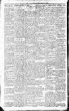 Kerryman Saturday 03 September 1904 Page 9