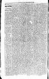 Kerryman Saturday 24 September 1904 Page 2