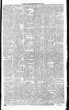 Kerryman Saturday 24 September 1904 Page 3