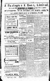 Kerryman Saturday 24 September 1904 Page 4