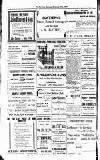 Kerryman Saturday 24 September 1904 Page 6