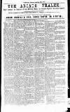 Kerryman Saturday 24 September 1904 Page 7