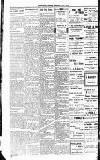 Kerryman Saturday 24 September 1904 Page 8
