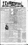 Kerryman Saturday 01 October 1904 Page 1