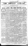 Kerryman Saturday 01 October 1904 Page 2