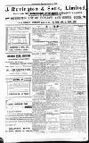 Kerryman Saturday 01 October 1904 Page 4
