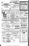 Kerryman Saturday 01 October 1904 Page 6