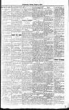 Kerryman Saturday 01 October 1904 Page 7
