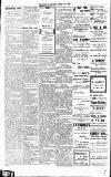 Kerryman Saturday 01 October 1904 Page 8