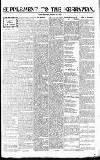 Kerryman Saturday 01 October 1904 Page 9