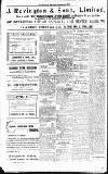 Kerryman Saturday 08 October 1904 Page 4