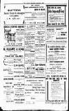 Kerryman Saturday 08 October 1904 Page 6