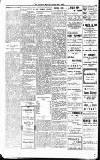 Kerryman Saturday 08 October 1904 Page 8