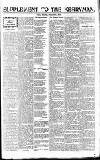 Kerryman Saturday 08 October 1904 Page 9