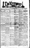 Kerryman Saturday 29 October 1904 Page 1