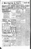 Kerryman Saturday 29 October 1904 Page 4