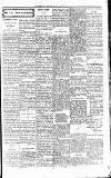 Kerryman Saturday 29 October 1904 Page 5