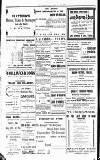 Kerryman Saturday 29 October 1904 Page 6