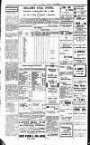 Kerryman Saturday 29 October 1904 Page 8