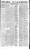 Kerryman Saturday 29 October 1904 Page 9