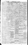 Kerryman Saturday 29 October 1904 Page 10