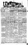 Kerryman Saturday 13 May 1905 Page 1