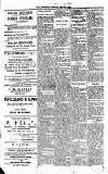 Kerryman Saturday 13 May 1905 Page 2