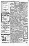Kerryman Saturday 13 May 1905 Page 3