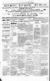 Kerryman Saturday 13 May 1905 Page 4