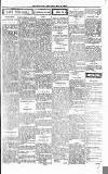 Kerryman Saturday 13 May 1905 Page 5