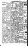Kerryman Saturday 13 May 1905 Page 6