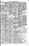 Kerryman Saturday 13 May 1905 Page 7