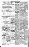 Kerryman Saturday 13 May 1905 Page 8