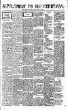 Kerryman Saturday 13 May 1905 Page 9