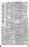 Kerryman Saturday 13 May 1905 Page 10