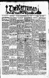 Kerryman Saturday 03 June 1905 Page 1