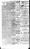 Kerryman Saturday 03 June 1905 Page 2