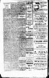Kerryman Saturday 03 June 1905 Page 3