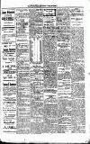 Kerryman Saturday 03 June 1905 Page 4