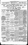 Kerryman Saturday 03 June 1905 Page 5