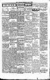 Kerryman Saturday 03 June 1905 Page 6