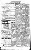 Kerryman Saturday 03 June 1905 Page 7