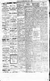 Kerryman Saturday 03 June 1905 Page 8