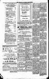 Kerryman Saturday 03 June 1905 Page 10