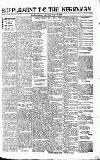 Kerryman Saturday 03 June 1905 Page 11