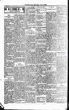 Kerryman Saturday 03 June 1905 Page 12
