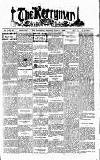 Kerryman Saturday 17 June 1905 Page 1