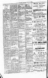 Kerryman Saturday 17 June 1905 Page 2